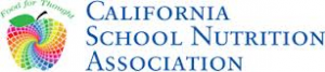 California School Nutrition Association