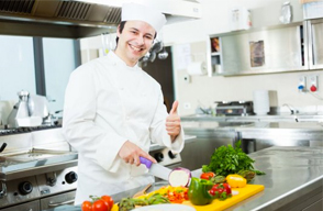 fidelity safety and training - Kitchen Safety and Training - San Luis Obispo