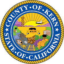 Food Safety Training Courses Kern County