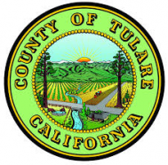 Food Safety Training Courses Tulare County