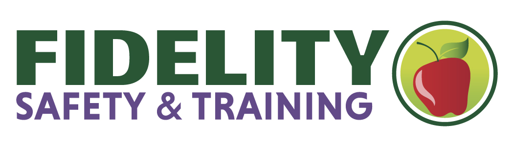 Fidelity Safety & Training LLC