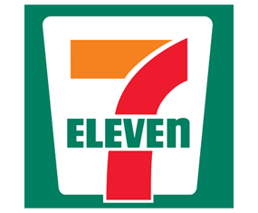 Food Safety Training California & Arizona 7 Eleven