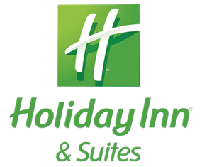 Food Safety Training California & Arizona Holiday Inn & Suites