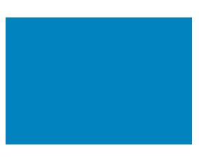 Food Safety Training California & Arizona Mammoth Mountain
