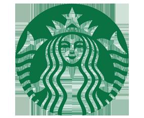 Food Safety Training California & Arizona Starbucks