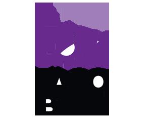 Food Safety Training California & Arizona Taco Bell