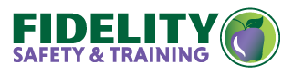 Food Safety Training CA - Fidelity Safety and Training