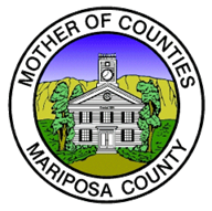 Food Safety Training Courses Mariposa County
