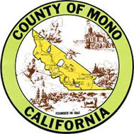 Food Safety Training Courses Mono County