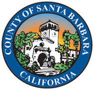 Food Safety Training Courses Santa Barbara County