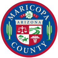 Maricopa County Arizona Certified Food Protection Manager