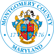 Montgomery County, Maryland – Food Allergen Awareness Training