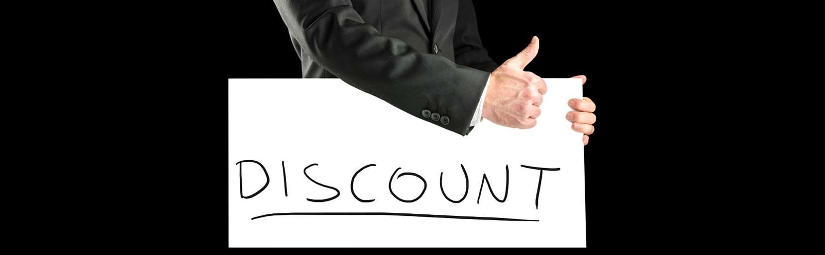 Servsafe coupon code