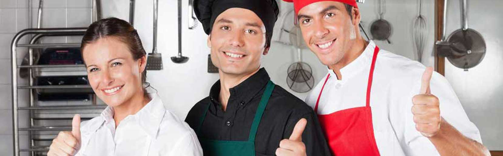 FAQ Manager Course and Exam - Food Safety Training CA & AZ
